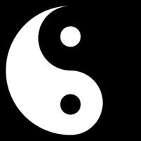 symbol_jin_jang_zmenseny_png