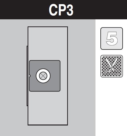 sáček do vysavače cp_3