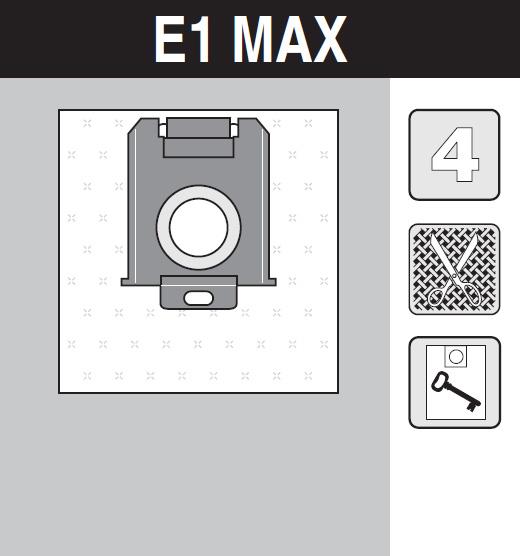 sáček do vysavače e1_max