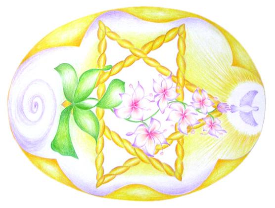 Mandala Dana