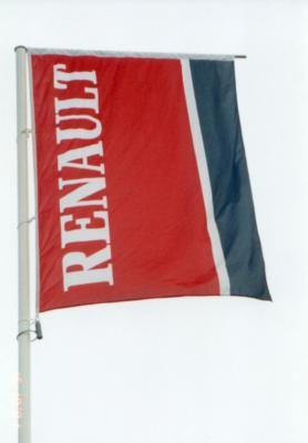 Vlajky 3