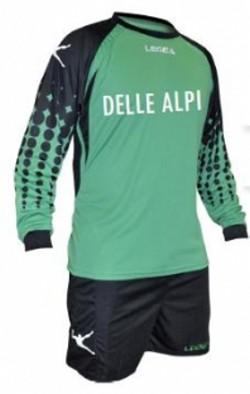 branka dres Delle Alpi
