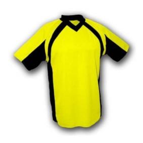 fotbalový dres Bolton