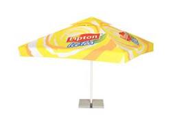Slunečník Lipton