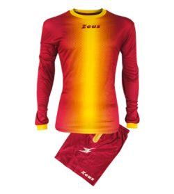 kit-ercole-rosso-giallo.jpg