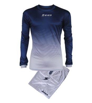 kit-eros-silver-blu.jpg