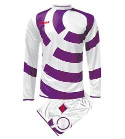 kit-orbit-white-violet.jpg