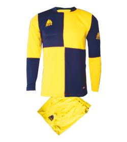 kit-yaris-blu-giallo.jpg