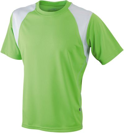JN397_lime-green-white_77562