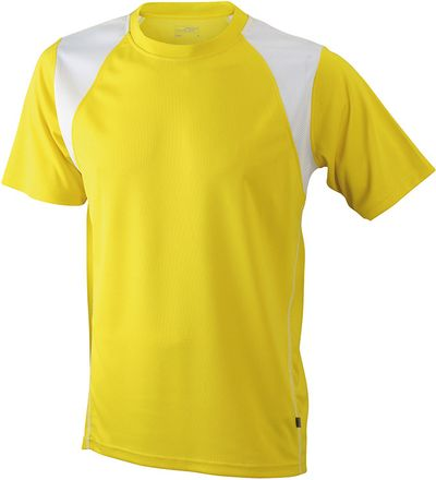 JN397_yellow-white_77598