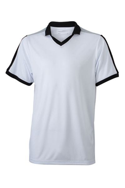 JN467_white-black-grey_85642