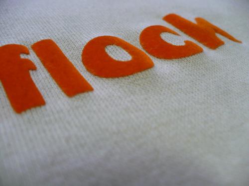 flockova_folie_1