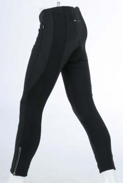 cyklo kalhoty JN324