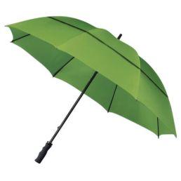 deštník EKO ,recyklovat
