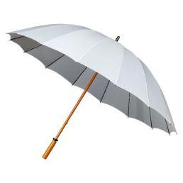 deštník golfový