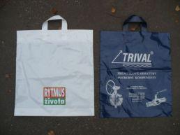 igelitová taška 1