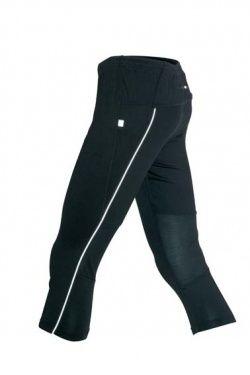 kalhoty JN303 běh
