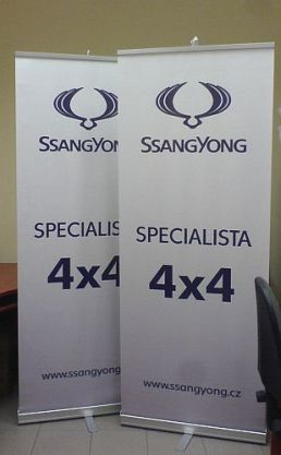ssangyong_dispaly
